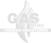 Gas Plus Logo
